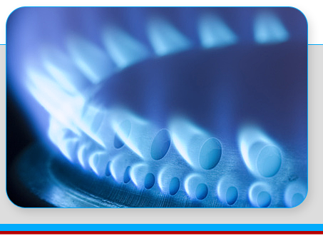 Dallas Gas Lines Gas Fireplace Logs And Repair Dallas
